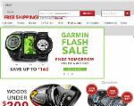 Getyourcouponcodes.com Fountain Valley, Fountain Hills, Allen Roth, Brake Repair, Printable Coupons, Coupon Codes, Super Bowl, Coding, Club