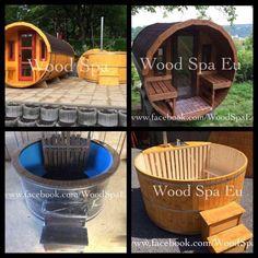 #dezsa #szauna #műanygabetétesdézsa #PPdézsa #dézsafürdő #hottub #outdoorsauna #hordószauna #sauna #ciubardebaie #woodspaeu #transilvania #erdély  office@woodspaeu.com