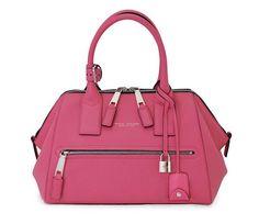 MJ Incognito Pink