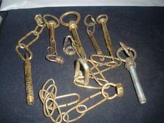 Vintage Lot Of Vintage Brass , Lamp, Chandelier, Light  Finials