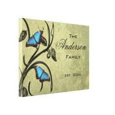 =>>Cheap          Yellow Butterfly Pair Family Wrapped Canvas Canvas Prints           Yellow Butterfly Pair Family Wrapped Canvas Canvas Prints you will get best price offer lowest prices or diccount couponeThis Deals          Yellow Butterfly Pair Family Wrapped Canvas Canvas Prints Here a...Cleck link More >>> http://www.zazzle.com/yellow_butterfly_pair_family_wrapped_canvas-192464996044811322?rf=238627982471231924&zbar=1&tc=terrest