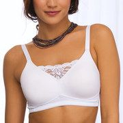 Intimates & Activewear: Pocketed Choices event on #zulily today!