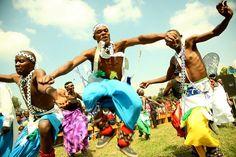 RWANDA - REMEMBER US on Pinterest | Rwanda Genocide, Africa and United ...
