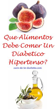planes de comidas de la asociación nacional de diabetes