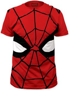 Retro Outfits, Cute Outfits, Spiderman Face, Miles Morales Spiderman, Male Face, Famous Brands, Mens Tees, My Style, T Shirt