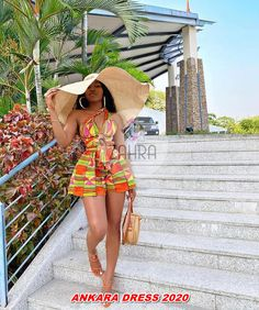 African Fashion Ankara, Latest African Fashion Dresses, African Inspired Fashion, African Print Fashion, Africa Fashion, Ankara Fashion Styles, Modern African Fashion, Ankara Styles For Women, Ankara Dress Styles