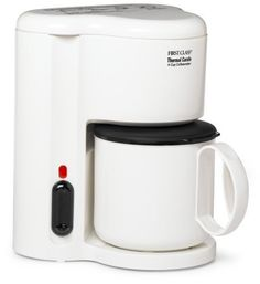 Oster Coffee Maker Thermal : 1000+ images about 4 Cup Coffee Maker on Pinterest Coffeemaker, 4 cup coffee maker and Coffee ...