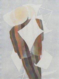 #Art #Poster: Chansond'Autome http://ift.tt/1sBFOY6 (via @zedign)