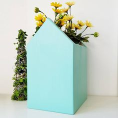 Are you interested in our Handcrafted colourful Plant pot? With our Simply Colour Plant Pot gift you need look no further.