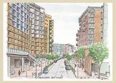 「幕張ベイタウン」の画像検索結果