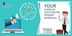 THE SECRET OF TOP ONLINE MARKETERS - internet marketing #makemoneyonline #makemoneyfromhome #onlinebusinessopportunity #internetmarketing #workonlinefromhome