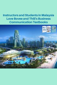 Throughout The World, Textbook, Fields, Texts, Communication, Photo Galleries, Author, Student, City