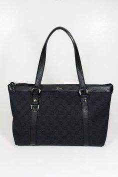 6b6cfadc7a designer fake wholesale handbags