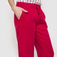 Spodnie Azura, Tencel