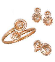 Jewellery Archives - David Morris