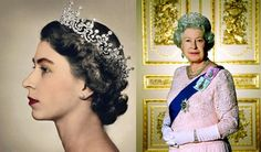 http://thecarousel.com/wp-content/uploads/2015/09/the-carousel-queen-longest-reign-feature-image-.jpg