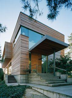 Villa Solberget – Reflex Arkitekter