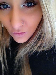 #sydneyheintzman #girl #blonde #tumblr #diva #barbie #sydd #sydney Heintzman