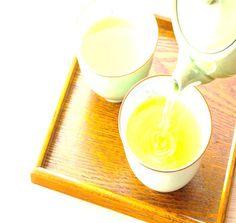 Infinity Organic Tea – Infinity Organic Food Organic Recipes, Ethnic Recipes, Organic Green Tea, Glass Of Milk, Barware, Infinity, Food, Infinite, Essen