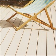 It'll feel like summer all year long with our gorgeous decking ☀️ take a holiday in your own garden with TimberTech!    #timbertechuk #timbertech #compositedecking #decking #design #DIY #home #garden #outdoor #flooring #homedecor #Summer