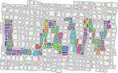 Mosaic, Law, Puzzle, Tile  http://pixabay.com/en/mosaic-law-puzzle-tile-150108/