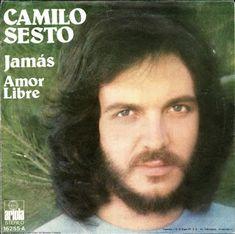 Beatles, Miguel Rios, 1975, Amor, Frases, Songs, Singers, News, Majorca