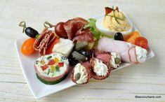 Shrimp Recipes, Turkey Recipes, Pasta Recipes, Beef Recipes, Soup Recipes, Vegetarian Recipes, Cooking Recipes, Caprese Salad, Healthy Cooking