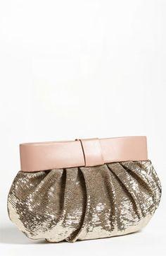 Clutch - bolsos - fiesta - cartera - noche - evening - night - party - bag  http://yourbagyourlife.com/  Love Your Bag.