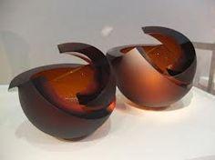 anna torfs armadillo Decorative Bowls, Armadillo, Anna, Building, Buildings, Construction