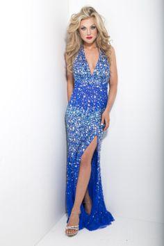 316416645e 122 Best Jasz Couture 2014 Collection images