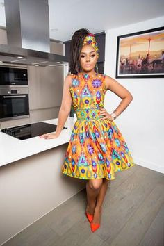 African American Fashion Blazer And Skirt African American Fashion, African Inspired Fashion, African Print Fashion, Africa Fashion, African Fashion Dresses, Fashion Outfits, Fashion Styles, Fashion Ideas, African Prints