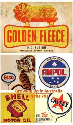 Remember these? Great Memories, Childhood Memories, Vintage Advertisements, Vintage Ads, 1960s Toys, 1970s, Baby Boomer Years, Australian Beer, Advertising Pictures