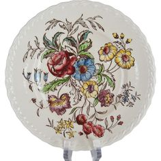 California Porcelain & Pottery on Ruby Lane (page 20 of 26)