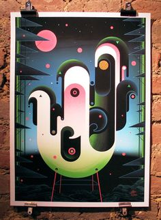 Nelly Duff • gallery & shop • sam chivers • Pod