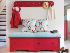 Maine Cottage® | Cottage Coastal Style Painted Solid Wood Furniture