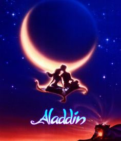 Aladdin Ababwa of Agrabah. A former street rat turned prince with a bit of luck, friendship, love, and magic. - ✧ ✧ ✧ - independent post-trilogy & series aladdin roleplayer sidebar art by me Disney Love, Disney Magic, Disney Stuff, Disney Jasmine, Disney And Dreamworks, Disney Pixar, Disney Art, Aladdin Magic Carpet, Science Fiction