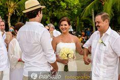 Maricruz y Ricardo - Ceremonia | 0315