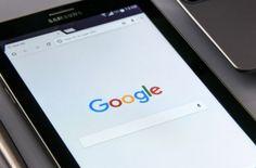 Сервис Google finance на русском - как пользоваться, полезная информация о компаниях и котировках акций