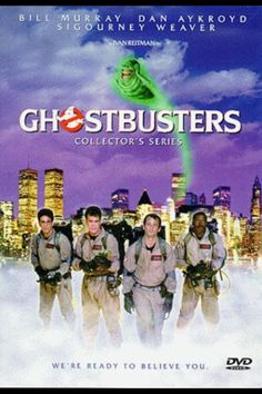 ClearPlay has filtered Ghostbusters like an Edited Movie. ClearPlay can remove offensive content from Ghostbusters based on your settings. See Movie, Movie List, Movie Tv, Movie Theater, Bon Film, Film D'animation, 80s Movies, Great Movies, Comedy Movies