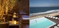 FASANO RIO DE JANEIRO via Tablet Hotels
