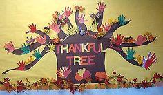Preschool Crafts for Kids*: Thanksgiving