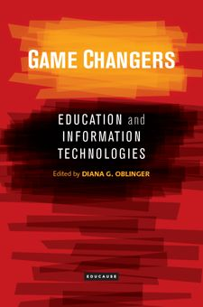 71 best recommended reading images on pinterest recommended free ebook game changers education and information technologies edtech learning fandeluxe Gallery