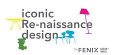 April 12-17 @Pinacoteca di Brera @BreraDesignDistrict #MilanoDesignWeek @Fuorisalone