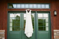 Elisa B, Charlottesville film wedding photographer + fine art wedding portfolio