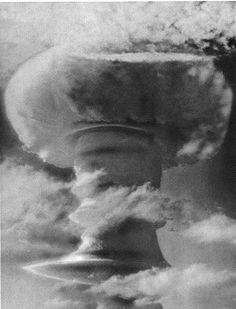 Britain. Operation Grapple. GRAPPLE-X/ROUND C. 1.8 megatons. Nobember 8, 1957. Christmas Island.