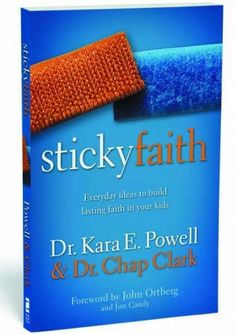 Google Image Result for http://stickyfaith.org/images/sized/uploads/article-imgs/sf-parents-3d.2-300x427.jpg