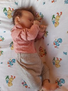 Evelyn By Dawn Dunston - Reborns.com Reborn Dolls, Reborn Babies, Baby Dolls, Layers Of Skin, Birth Certificate, Coming Home, Dawn, Adoption, Nursery
