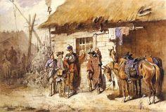http://swordmaster.org/uploads/posts/2012-06/1340215378_lisowczycy_przed_gospoda.jpg