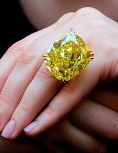 $9.7 million , 100.09 carats!