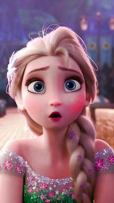 frozen wallpaper iphone *ELSA (The Snow Queen) ~ Frozen, 2013 Disney Rapunzel, All Disney Princesses, Disney Princess Drawings, Disney Princess Pictures, Disney Princess Quotes, Disney Drawings, Elsa Frozen, Frozen Film, Disney Frozen Elsa